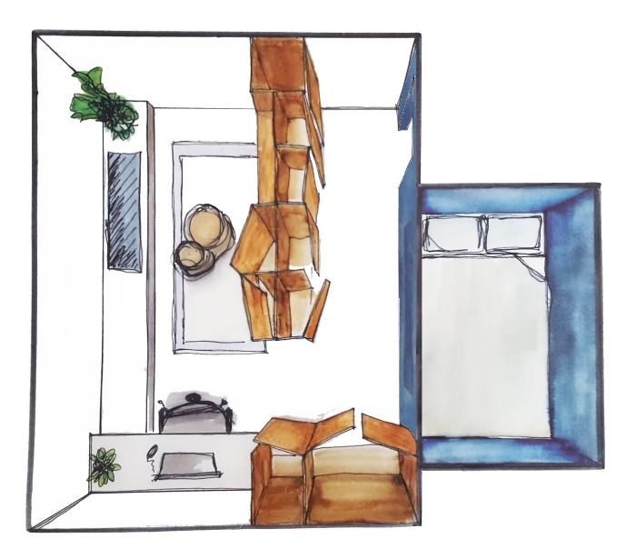 plattegrond-logeer-portfolio-interieur