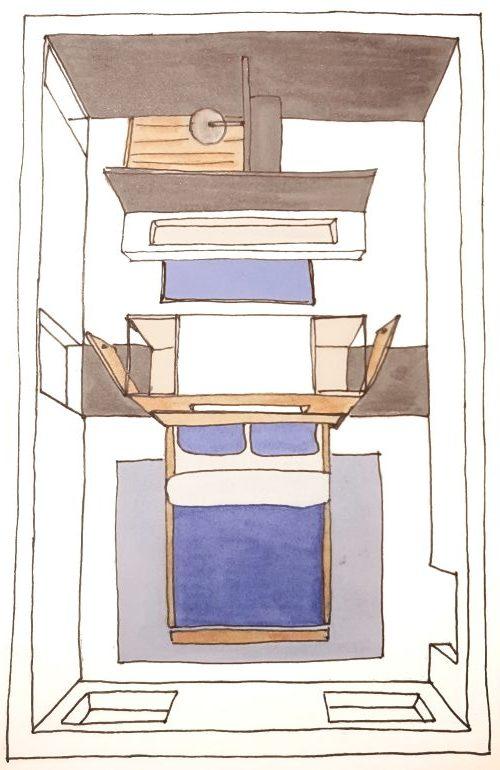 plattegrond-badkamer-portfolio-interieur