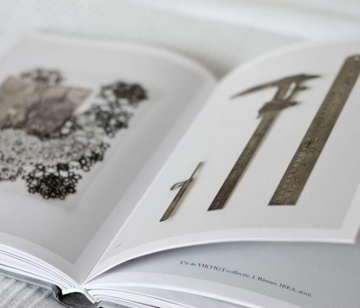 De mooiste interieurboeken voor je boekenkast. Of ernaast.