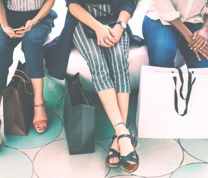 Black Friday | Over goedkope deals, kleine bedrijfjes en veel betere alternatieven.